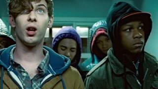 Nonton ATTACK THE BLOCK   Trailer & Filmclips deutsch german [HD] Film Subtitle Indonesia Streaming Movie Download