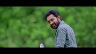 Kavi Uddheshichathu Movie Teaser