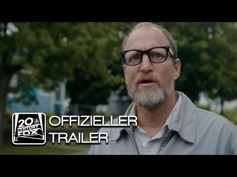 Wilson – Der Weltverbesserer | Offizieller Trailer