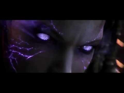 Павел Пламенев -- Крадущая сны (видео)