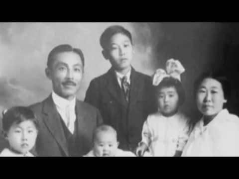 초기 이민자 발자취, '외로운 여정' 7.15.16 KBS America News