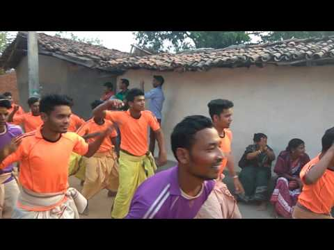 Video Lajkura kirtan mandali download in MP3, 3GP, MP4, WEBM, AVI, FLV January 2017