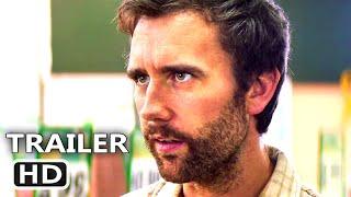 BABY DONE Trailer (2020) Matthew Lewis, Comedy Movie by Inspiring Cinema
