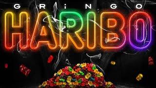 Video GRiNGO - HARiBO (PROD.GOLDFINGER) MP3, 3GP, MP4, WEBM, AVI, FLV September 2018