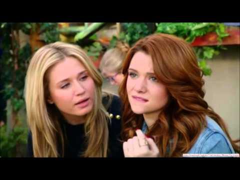 Faking It Season 3 - Superteaser