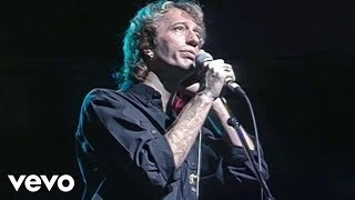 Video Bee Gees - Massachusetts (One For All Tour Live In Australia 1989) MP3, 3GP, MP4, WEBM, AVI, FLV April 2019