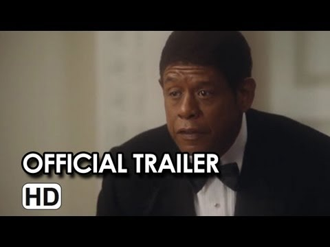 butler - The Butler starring Alex Pettyfer, John Cusack, Robin Williams direct by Lee Daniels. Synopsis: The film will revolve around the true story of an African-Ame...