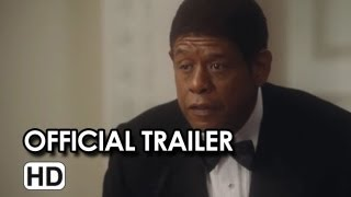Nonton The Butler Official Trailer #1 (2013) - Oprah Winfrey, Forest Whitaker Movie HD Film Subtitle Indonesia Streaming Movie Download