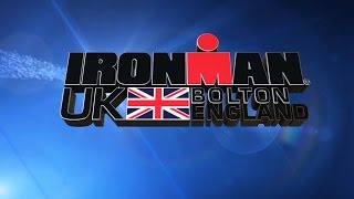 Bolton United Kingdom  City new picture : Ironman UK Bolton 2015
