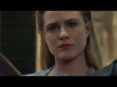 Westworld (Promo 'Dreams')