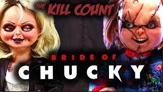 Nonton Bride Of Chucky  1998  Kill Count Film Subtitle Indonesia Streaming Movie Download