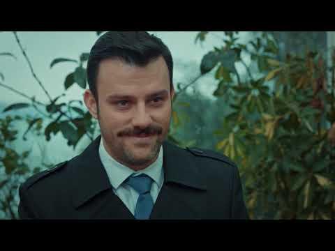 İstanbullu Gelin 72. Bölüm 2. Önizleme