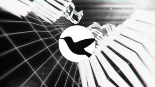 4B x Junkie Kid - Love Is Dead (Dafraes - TrapStyle Flip)[HardTrap]