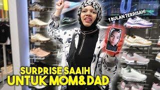 Video MENGHARUKAN! Fakta Yang Tidak Terduga Dibalik Kado Saaih Untuk Mom&Dad! MP3, 3GP, MP4, WEBM, AVI, FLV Juni 2019