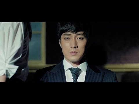 [中字MV]蘇志燮_18 Years(Feat. 샛별)
