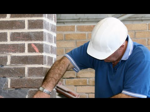 Quality Roofers in Waterbury CT – Roofing Contractors, Companies – Free Estimates!