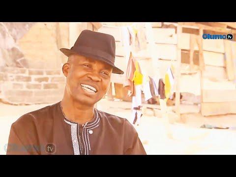 Alaamu Olorin - Yoruba Movie 2016 Latest Comedy Drama [PREMIUM]