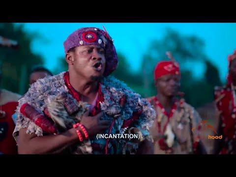 Odaju Apeja Part 2 - Latest Yoruba Movie 2020 Traditional Taofeeq Adewale | Temitayo Adeniyi