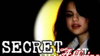 Nonton Secret Affairs  2 Film Subtitle Indonesia Streaming Movie Download