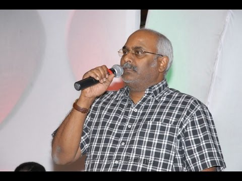 Tollywood join hands against Music Director Keeravani | Hot Cinema News