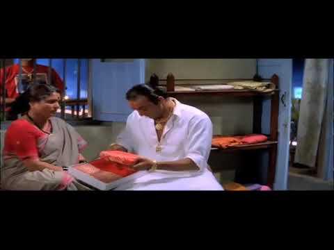 Video Pachchas Tola Pachhas Tola Kitna Pachchas Tola | Sanjay Dutt Most Famous Dialogue | Vaastav (1999) download in MP3, 3GP, MP4, WEBM, AVI, FLV January 2017