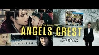 Nonton Angels Crest - movie review Film Subtitle Indonesia Streaming Movie Download