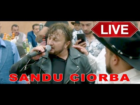 Sandu Ciorba - O, Suraj - Live Pitulesti