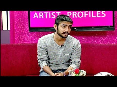 (Interview with Nishan Bhattarai (Nepal Idol First Runner Up)   Playstore   Asian Music - Duration: 40 minutes.)