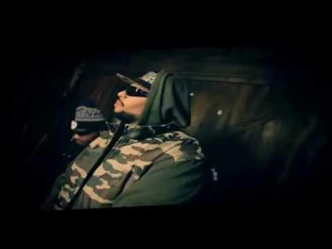 Choze - HustleGrind (Silk Road Entertainment)