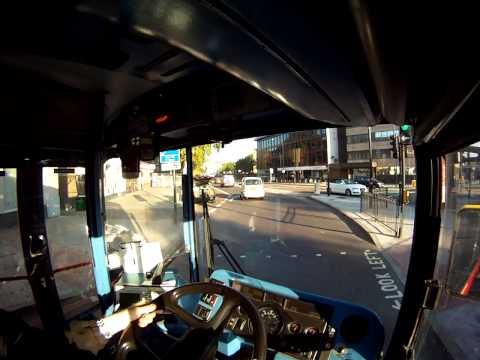 Устр-ва mercedes o 371 r 0 400 r автобус шасси (южная африка)