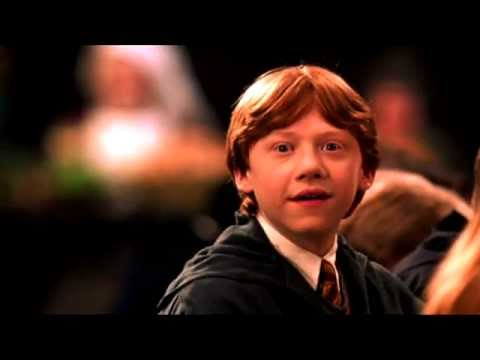 Alohomora Harry Potter Remix