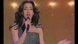 Video Israel - Dana International - Diva (live) - Eurovision 1998 MP3, 3GP, MP4, WEBM, AVI, FLV November 2018