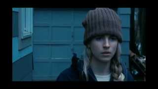Nonton Another Earth ending Film Subtitle Indonesia Streaming Movie Download