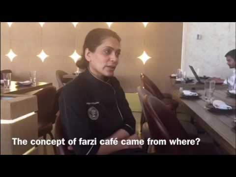 Video Interview with Farzana download in MP3, 3GP, MP4, WEBM, AVI, FLV January 2017