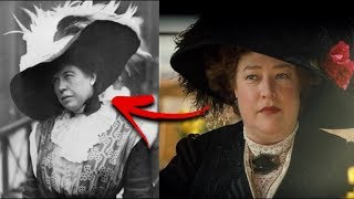 Video What Happened to the Survivors of the Titanic? MP3, 3GP, MP4, WEBM, AVI, FLV Agustus 2019