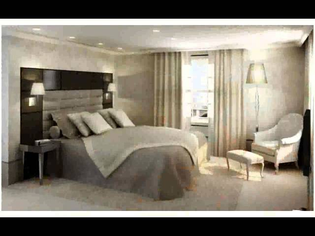 Arredare camera ragazza camera da letto ikea usata lo stile per le idee di ragazzi arredamento - Camera ragazza ikea ...