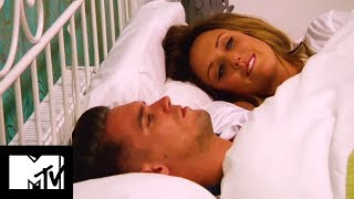 Nonton The Gaz And Charlotte Love Story Thru Time   Geordie Shore Film Subtitle Indonesia Streaming Movie Download