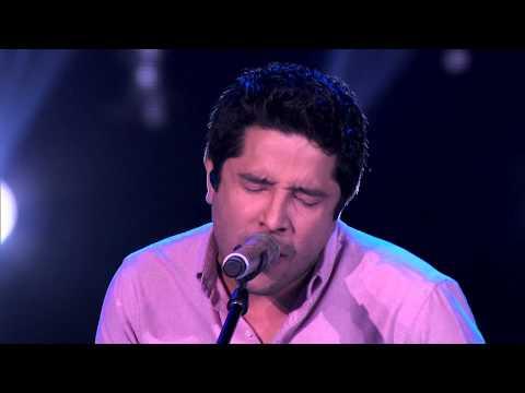 No Digas Nada (En Vivo) - Cali Y El Dandee