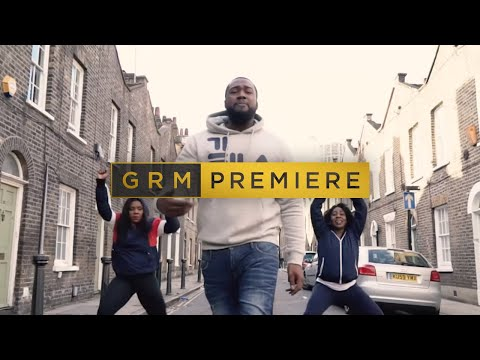 Stana – Ask Stana Man [Music Video] | GRM Daily
