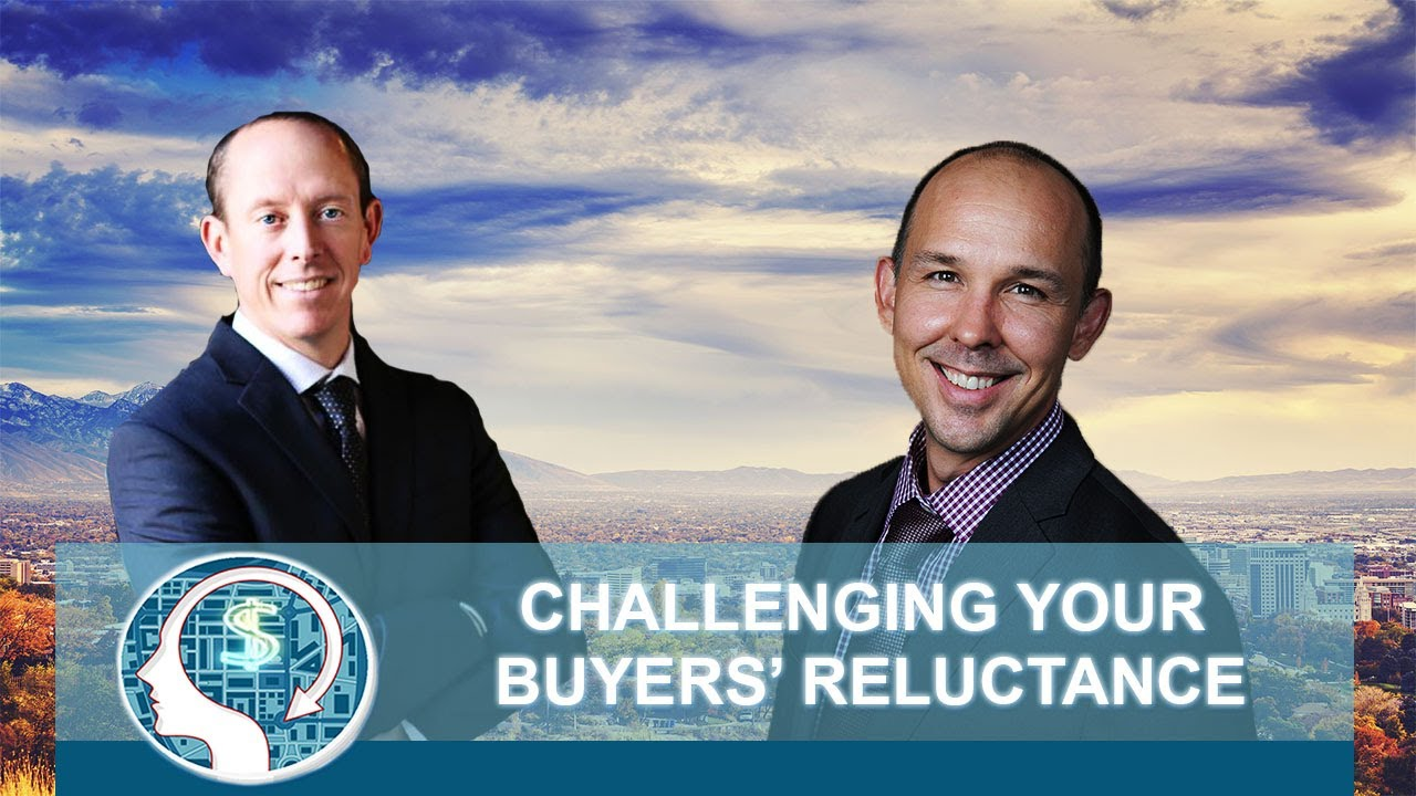 How to Create a Sense of Urgency In Your Buyers