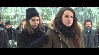 Nonton PALM TREES IN THE SNOW (Palmeras en la Nieve) by Fernando Gonzalez Molina - TRAILER Film Subtitle Indonesia Streaming Movie Download