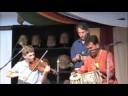 Silk Road Ensemble at the Smithsonian Folklife Festival in DC
