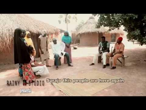 FULANI MARRIAGE EPISODE 2(the return)#echefula #comedy #thepeopleshero  #neverforgetyouridentity