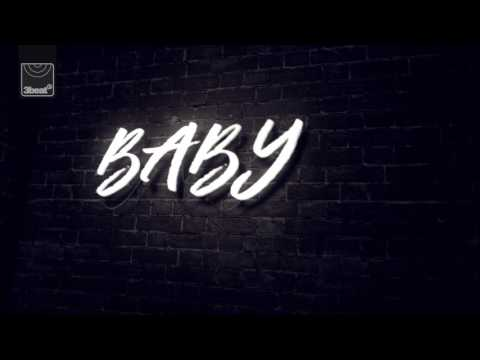 Baby Lyric Video [Feat. Anton Powers]