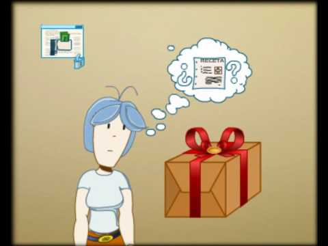 libre - Educational video about free software. This is the spanish version of the originally writen and taped in galician one. If you want to tape an english or any ...