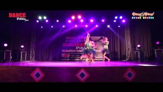 Nagin Dance | O GUJARIYA | BABY DOLL | Step2Step Dance Studio