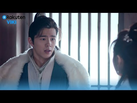 Nirvana In Fire 2 - EP1 | First Meeting [Eng Sub]