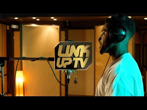Guvna B – Behind Barz | Link Up TV
