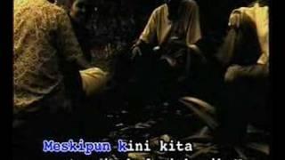 Download Lagu Amar - Cebisan Kenangan Mp3