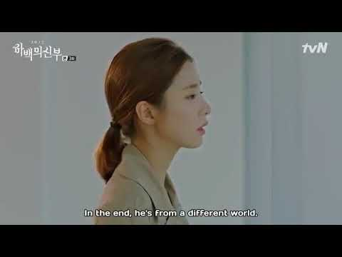 The Bride Of Water God Episode 3 Eng Sub